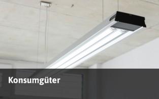 konsumgter design produkt und gebrauchsgter defortec deutsch - Konsumguter Beispiele